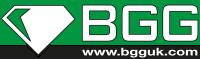 BGG UK